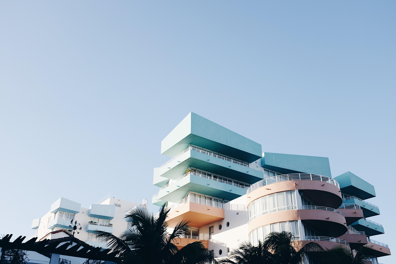 rebranding-hoteles