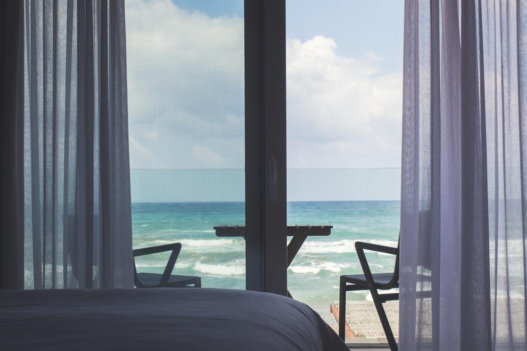 hotel concienciacion sostenibilidad