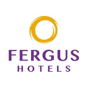 Fergus HOTELS Expansión